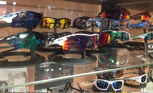 sunglasses-shop-pic-2