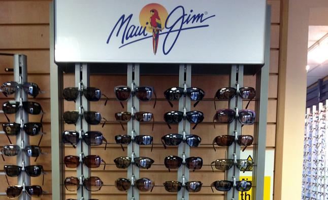 sunglasses-shop-pic-3