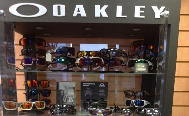sunglasses-shop-pic-4