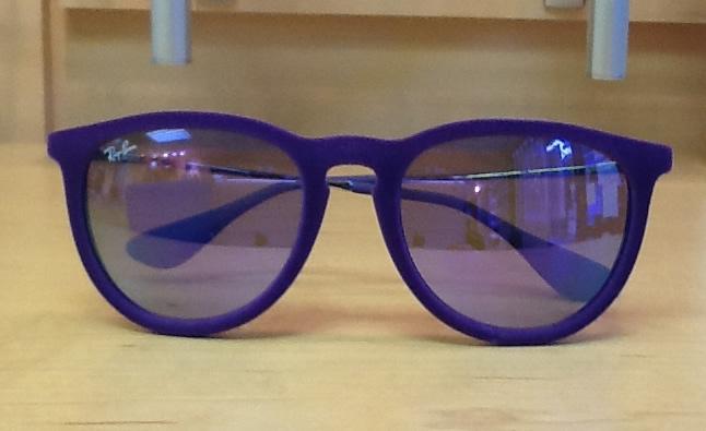 sunglasses-shop-pic-6